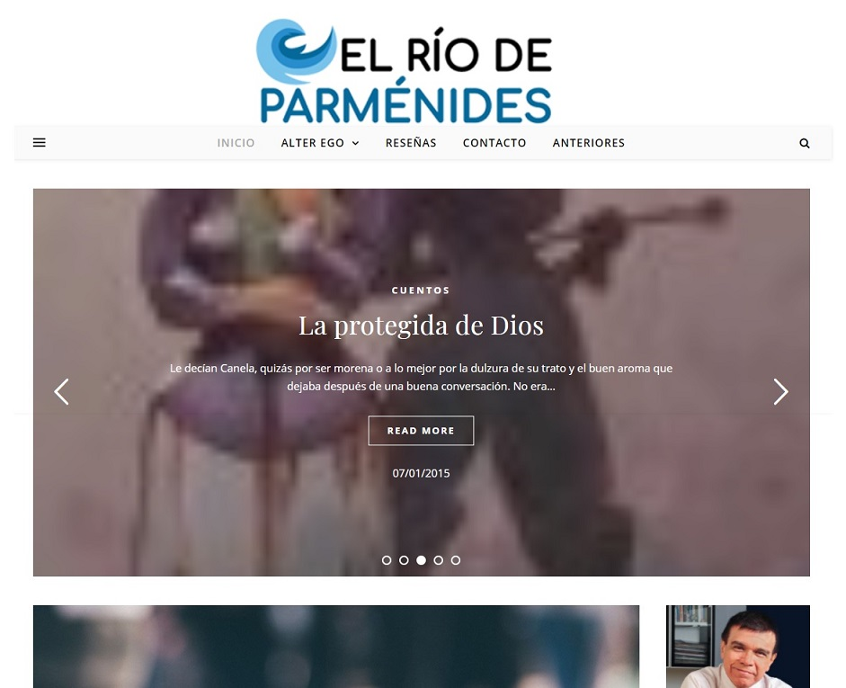 www.elriodeparmenides.org