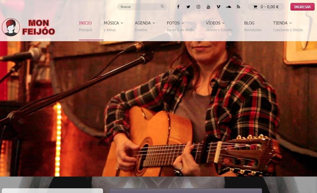 www.monfeijoo.com