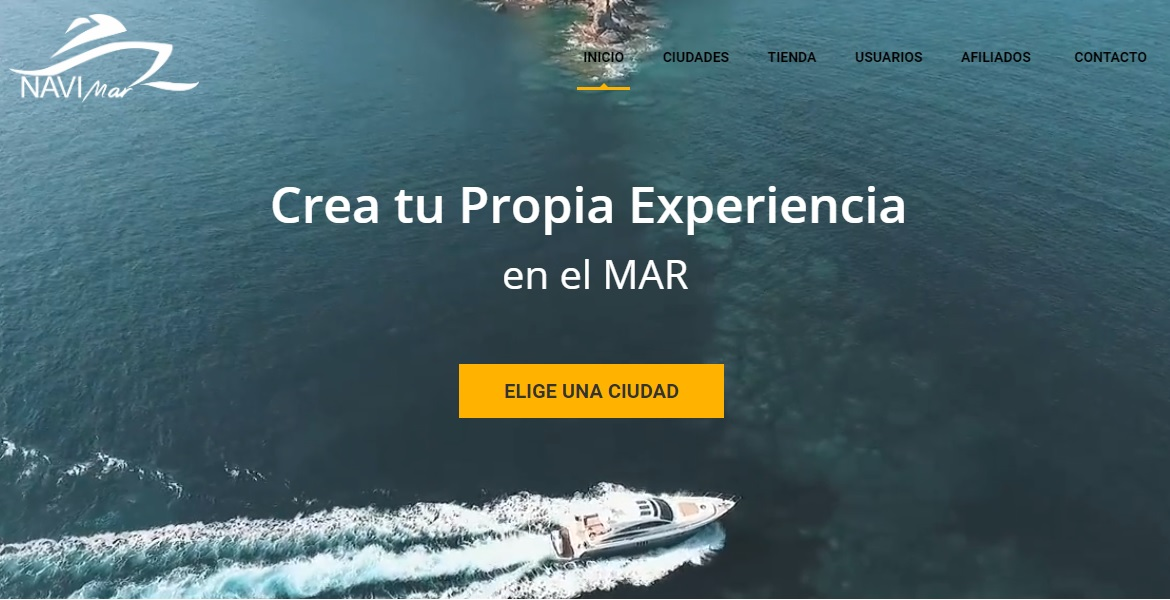 www.navimar.co