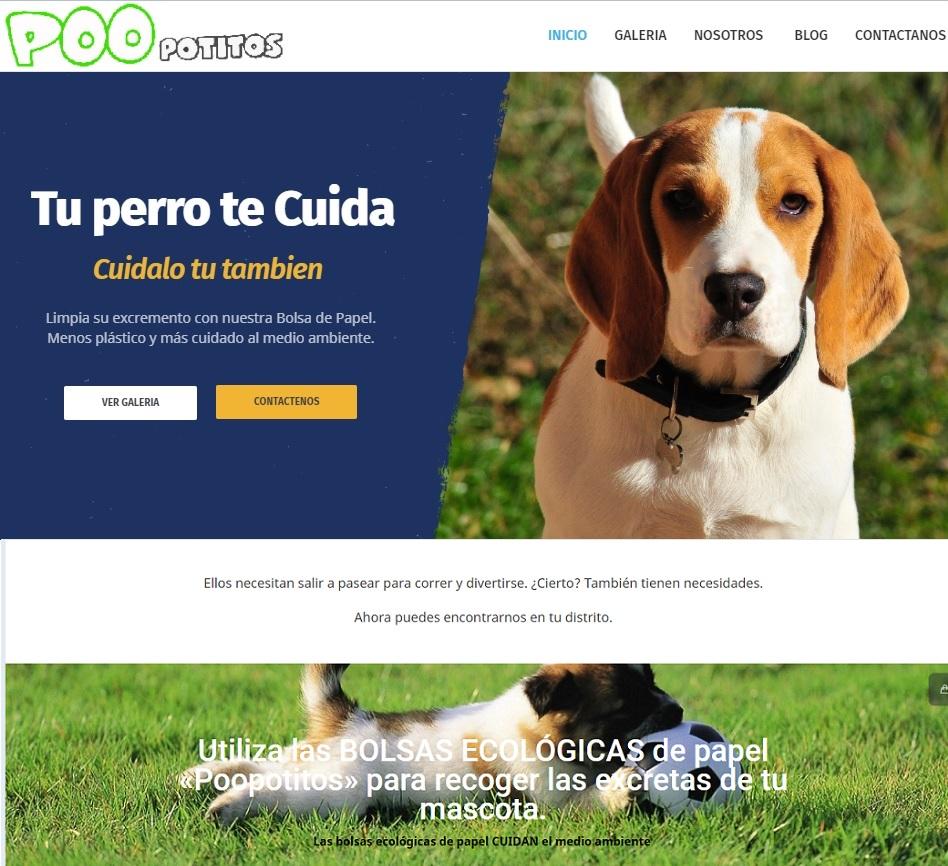 www.poopotitos.com